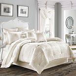 37 West Mackay Comforter Collection