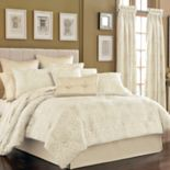 37 West Maureen Comforter Collection