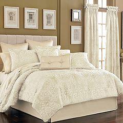 37 West Maureen Comforter Collection