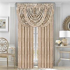 37 West Maureen Window Treatments