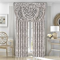 37 West Ivy Window Treatment Collection