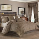 37 West Warwick Comforter Collection