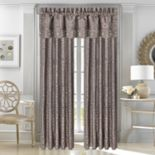 37 West Warwick Window Treatments