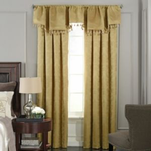 Beautyrest Germaine Window Treatment Collection