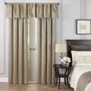 Beautyrest Yvon Window Collection
