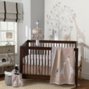 Lambs & Ivy Elias Nursery Coordinates
