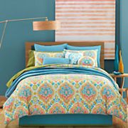 37 West Juniper Comforter Collection