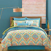 37 West Juniper Comforter Collection