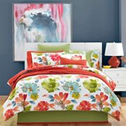 37 West Madie Comforter Collection