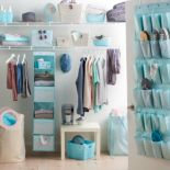 Simple By Design Dorm Organizer Collection