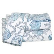 Destinations Key Largo Bath Towel Collection