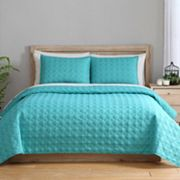 VCNY Clairebella Coverlet Collection