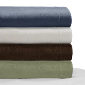 Deep-Pocket Sheets - Bedding, Bed & Bath | Kohl's