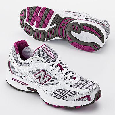 Women S Shoes Athletic Site Kohls Com