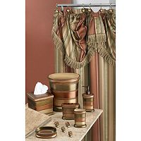 Contempo Bathroom Accessories Collection