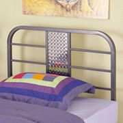Monster Bedroom Bed Collection