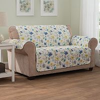Innovative Textile Solutions Springtime Slipcover Collection