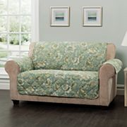 Innovative Textiles Vivianne Furniture Slipcover Collection