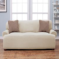 Home Fashion Designs Savannah Slipcover Collection