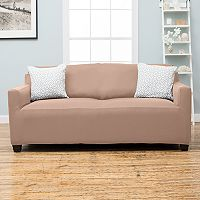 Home Fashion Designs Dawson Slipcover Collection