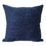Fairfield Chenille Throw Pillow Collection