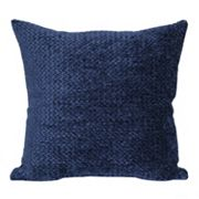 Fairfield Chenille Throw Pillow Collection