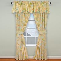 Waverly Cape Coral Window Treatments
