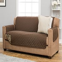 Home Fashion Designs Kingston Slipcover Collection
