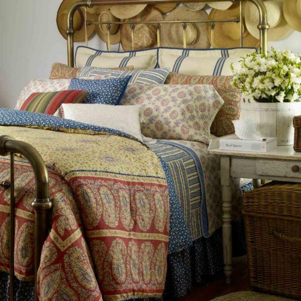Bed Amp Bath Shop Chaps Home Montauk Studio Bedding