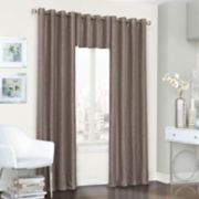 eclipse Presto Blackout Window Treatments
