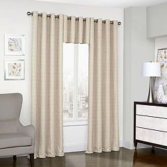eclipse Trevi Blackout Window Treatments