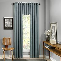 eclipse Palisade Blackout Window Treatments