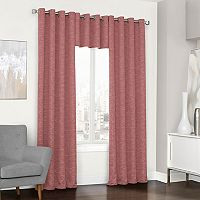 eclipse Randall Blackout Window Treatments