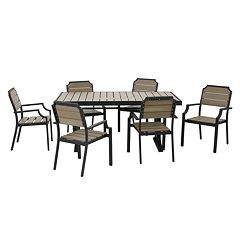 Madison Park Fowler Patio Collection