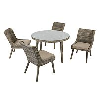 Madison Park Dana Patio Collection