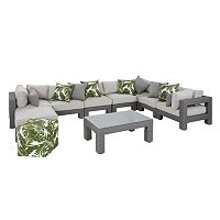 Madison Park Perry Patio Collection