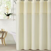 Hookless Bahamas Shower Curtain Collection