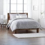 SONOMA Goods for Life™ Kenwood Comforter Collection