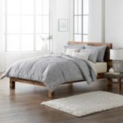SONOMA Goods for Life™ Kenwood Duvet Cover Collection