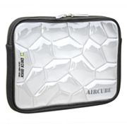 Sumdex Aircube Laptop Sleeve