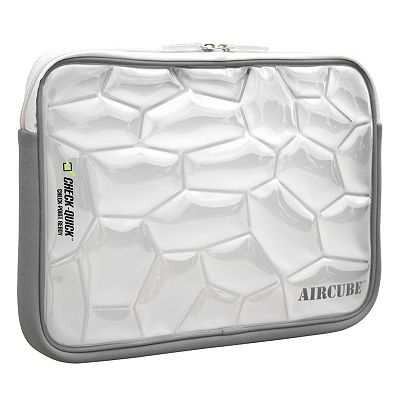 Sumdex Aircube MacBook Laptop Sleeve