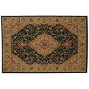 Shaw Living Accents Antiquity Rug