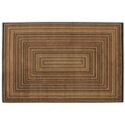 Shaw Living Accents Midtown Rug
