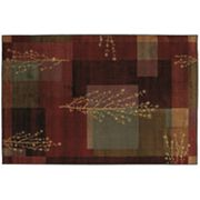 Shaw Living Accents November Rug