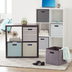 Living Room Storage Furniture Kohl S