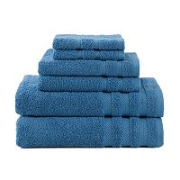 Martex DryFast Egyptian Cotton Bath Towels