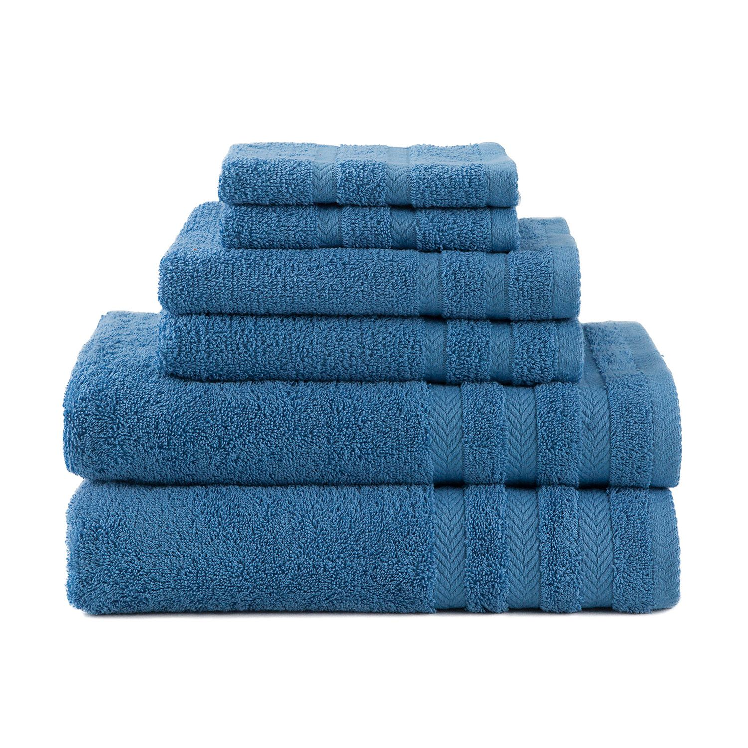 Martex DryFast Egyptian Cotton Bath Towels  sc 1 st  Kohlu0027s & Bath Sheets Bath Towels - Bathroom Bed u0026 Bath | Kohlu0027s