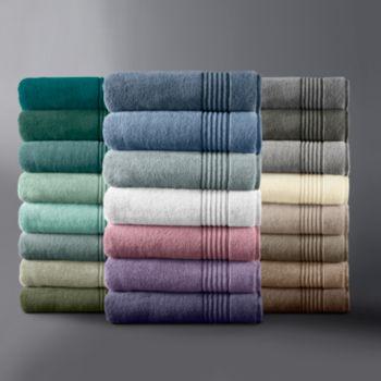 Simply Vera Vera Wang Signature Bath Towel Collection