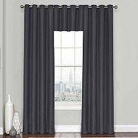 eclipse Clara Blackout Window Treatment Collection