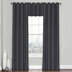 eclipse Clara Blackout Window Treatments
